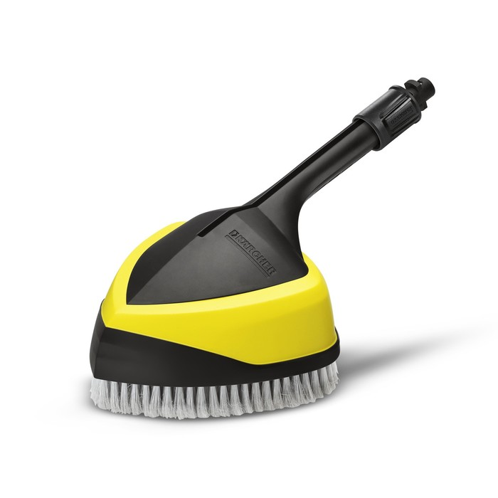 Щетка Power Brush WB 150 Karcher 1